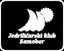 Jedriličarski klub Samobor